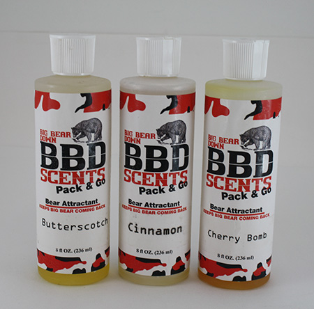 BBD-Scents - BBD-Scents-Pack-GO-8-oz.-300x296