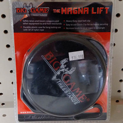 Big-Game-The-Magna-Lift
